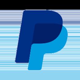 PayPal in Tunisia