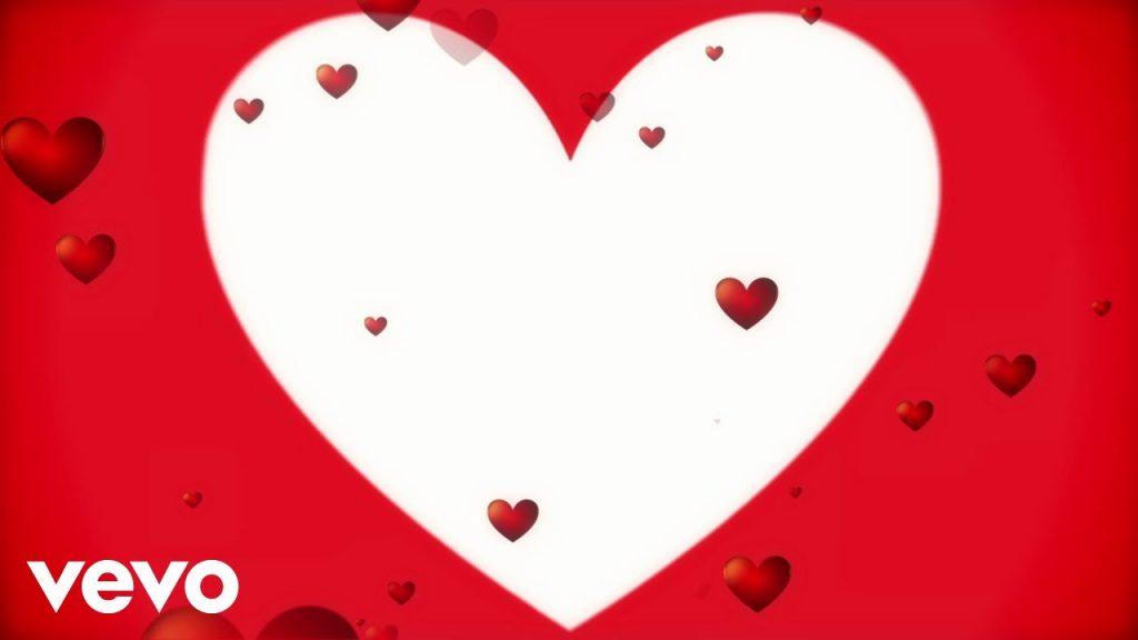 The Love & Divorce Paradox