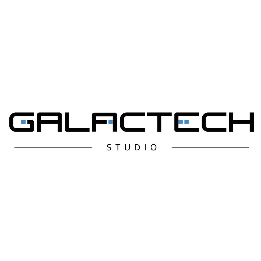 GALFICTECH