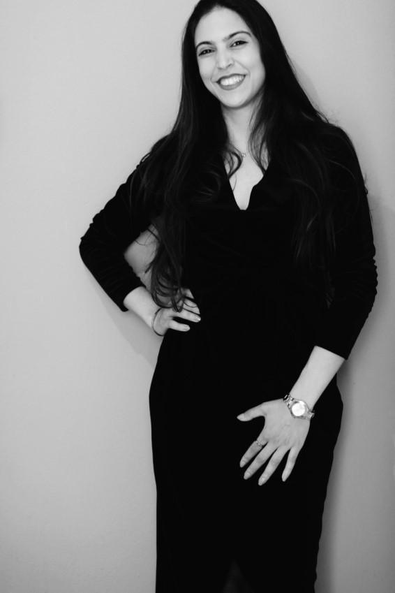 Zeineb Neffati