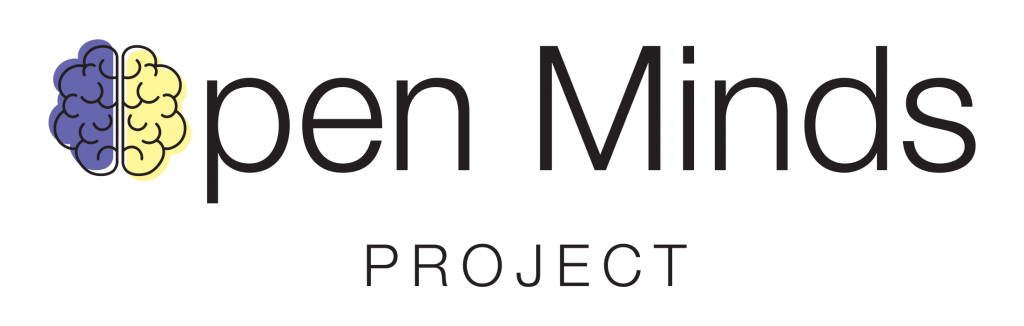 Open Minds Project