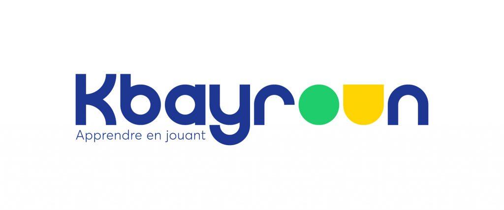 Logo of Kbayroun.
