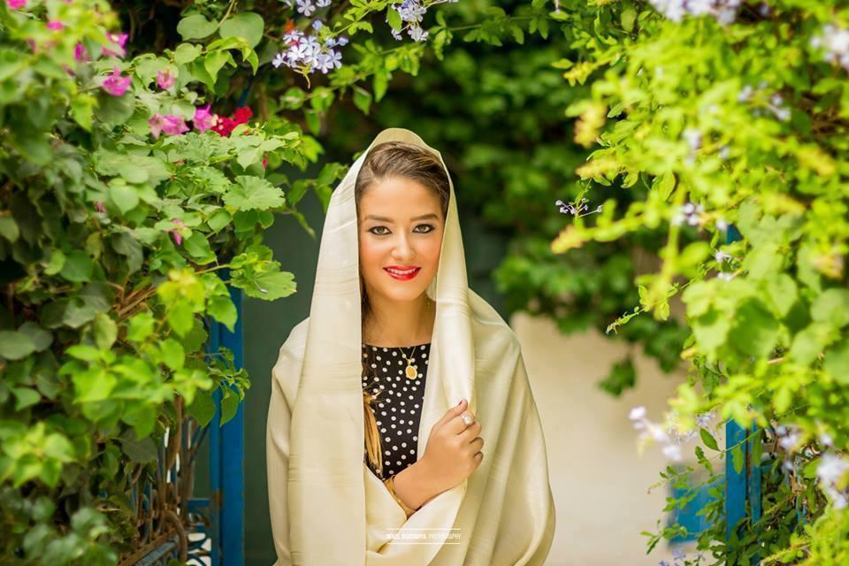 Tunisian Sefseri