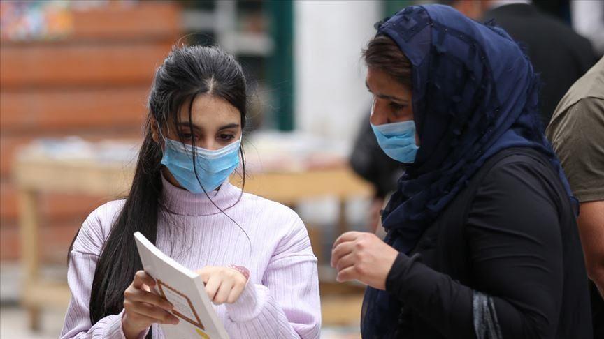 Tunisia Quarantine Entry Requirements