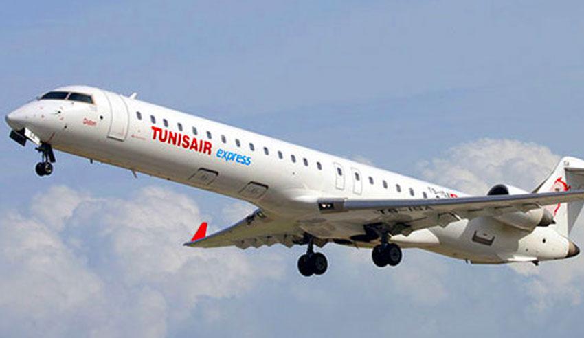 Domestic-Air-Travel-in-Tunisia