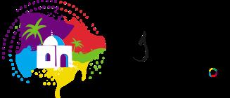 Djerba Francophonie Summit
